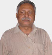 1.3 Avijit Poddar