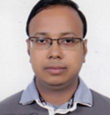 11. G M Suhrawardy (Gazi Sarwar)