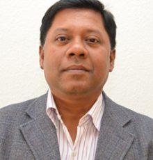 14. Matiur Rahman