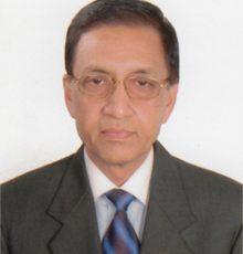 2.1 Golam Mahiyuddin