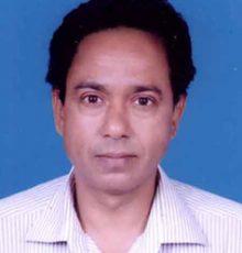 26. Obaidur Rahman