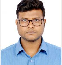36. Nawal